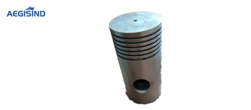 Compressors,marine compressors,marine air compressors,screw